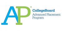 艾维国际 AP考试培训